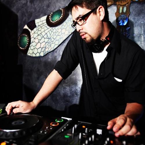 """DJ PRIMER - """"38min or Less Mix"""""""