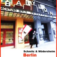 Schmitz & Mödersheim - Berlin
