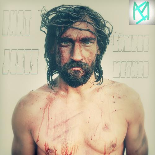 Phat Jesus