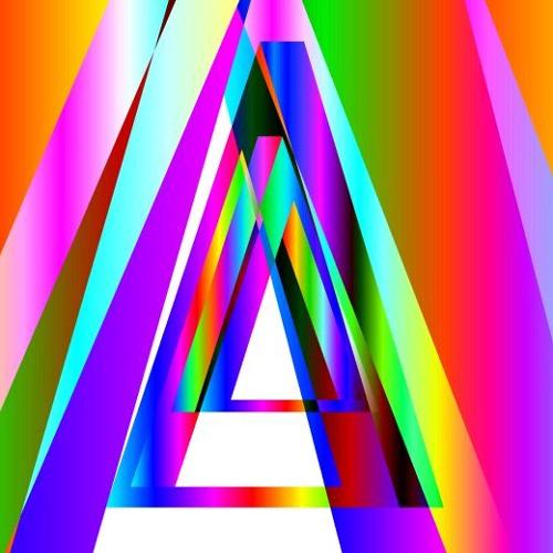 alt-J Breezeblocks (Matt Emery Remix)