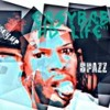 (Jay-z Kanye West Made it In Amercia Instrumental)MAde-Spazz Out