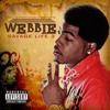 Webbie/Savage life type beat prod. by yj11