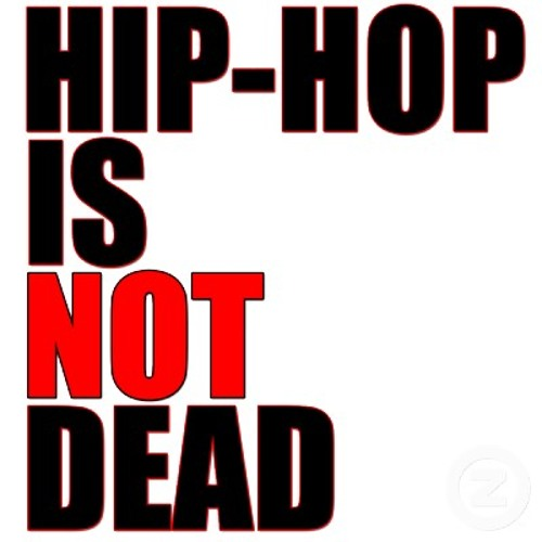 REAL HIP HOP MUSIC
