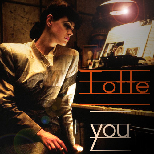 TOTTE - You