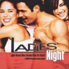 [Ladies' night] - Desde Que Llegaste (versión Alicia & Roco) - REYLI BARBA Portada del disco