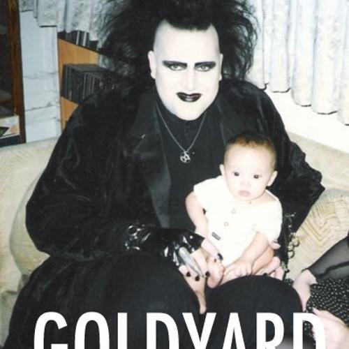 Goldyard - So Fly