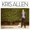 She loves Me She Loves Me Not -Kris Allen feat. Meiko - Live in the Vinyard