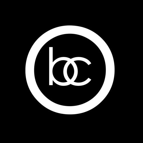 Theophilus London - Big Spender (Ft. ASAP Rocky )