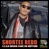 @shorteeredd ''If she won't she will'' download on www.itunes.com now !
