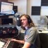 2012-04-15 Liam McEwan's Adam Lambert Hour on the Flea FM