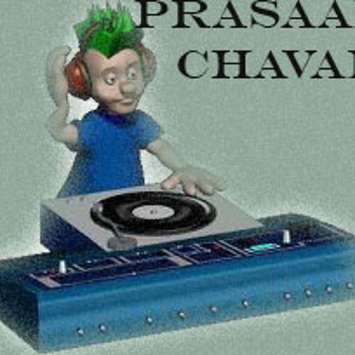International mixtape vol 1 -prasad chavan