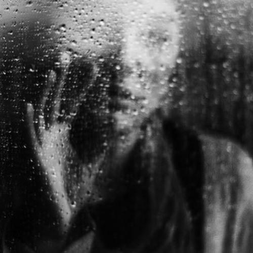 Emotion Picture Soundtrack by JENETEC