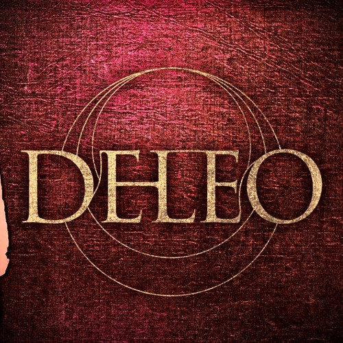 Deleo - Red Gallows