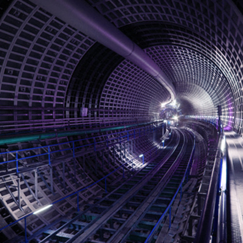 Underground Transmissions 003