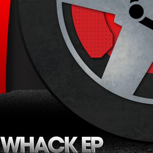 Whack