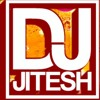 Jal pari . Atif Aslam (Astound Mix) - DJ Jitesh