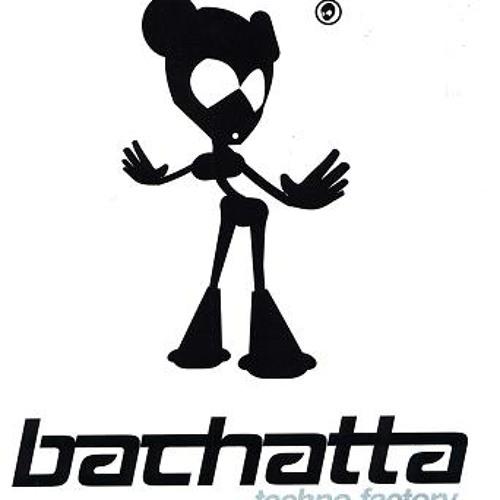 BachattaRemember Fenando Ballesteros 93/03