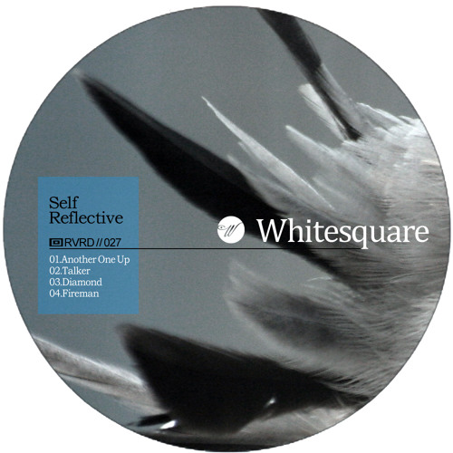 Whitesquare - Another One Up(Original Miix)