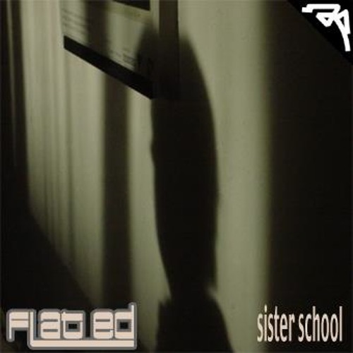 Sister School