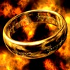 Lord of the Rings Soundtrack