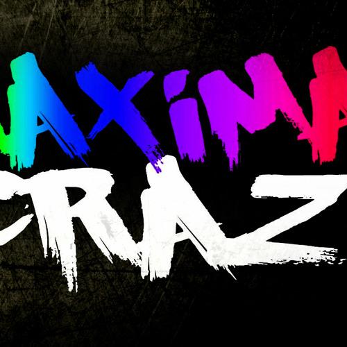 Tiësto - Maximal Crazy (Phuture Noize bootleg)