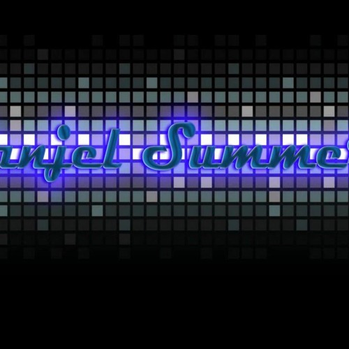 Ultrabeat - Starry Eyed Girl (Danjel Summers Special HandsUpBr.info Bootleg Version)