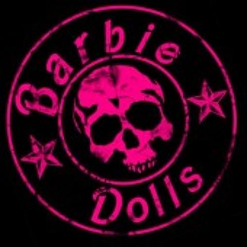 Barbie Dolls - Próba