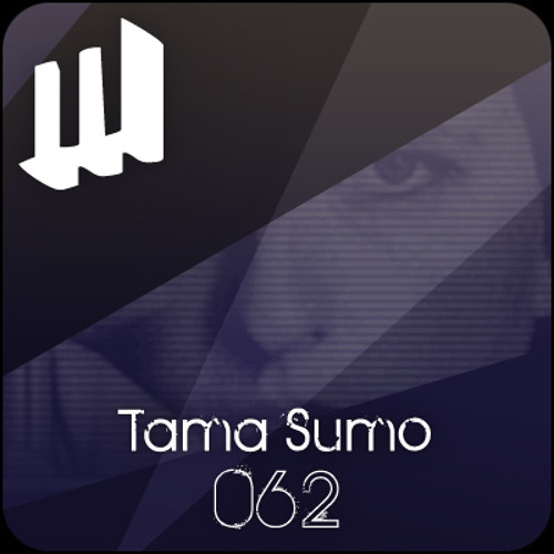 Melbourne Deepcast 062: Tama Sumo