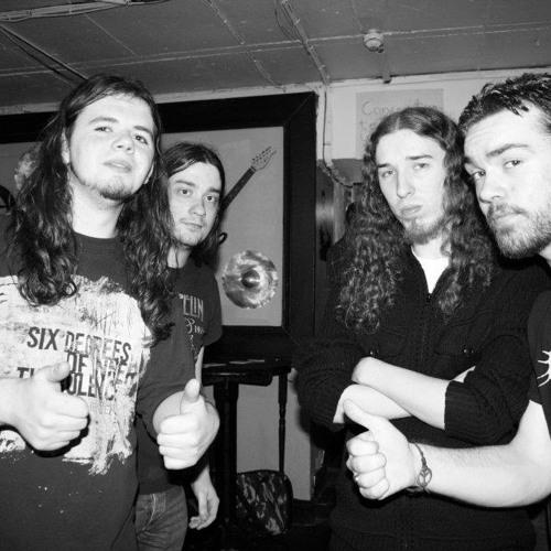 FUEL (Metallica Cover) - Shaun Duffy