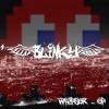 04- Whisper (Hey! Hey!) [full version]