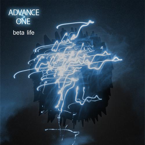 Beta Life Album