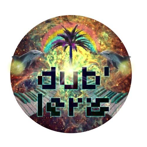 Tea Time Dub - Dub'leris #3 (VD 20)