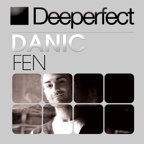 Danic - Fen (Kenny Ground Remix) [Deeperfect Records]