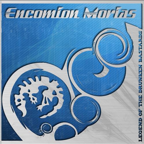 Encomion Morias