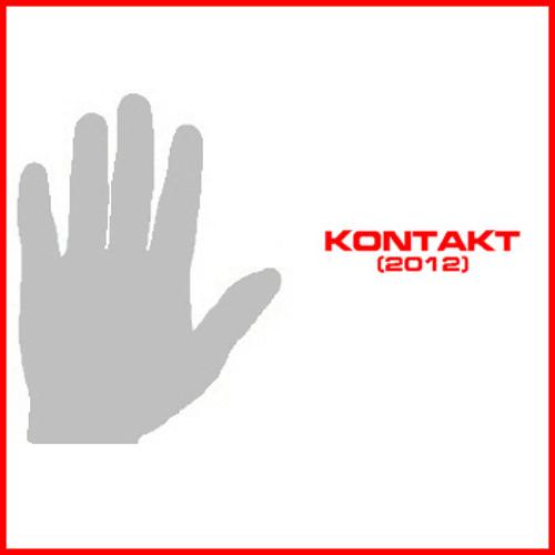 KONTAKT 2012 (QS 303 Video Mix)