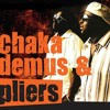 Chaka Demus - Murder she Wrote (DJ Magic O RMX)