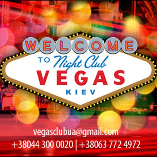 VEGAS Club - Все, кто в клубе VEGAS (DJ BUMER Edit)
