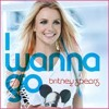 Britney Spears - I Wanna Go - Purple Project Bootleg