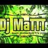 DJ MATTT RMX COLONEL REYEL Toi et Moi VRS MAXXII