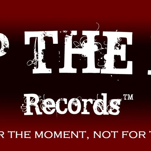 Live For The Moment, Not The Fame (Original Mix) FREE DOWNLOAD