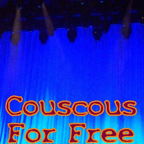 Couscous For Free