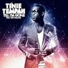 Tinie Temper - Till I'm Gone Ft. Wiz Khalifa ( Kyd Remix )