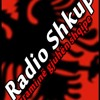 Sinan Vllasaliu & Nusret Mucici - Fryni era (Radio Shkupi) mp3