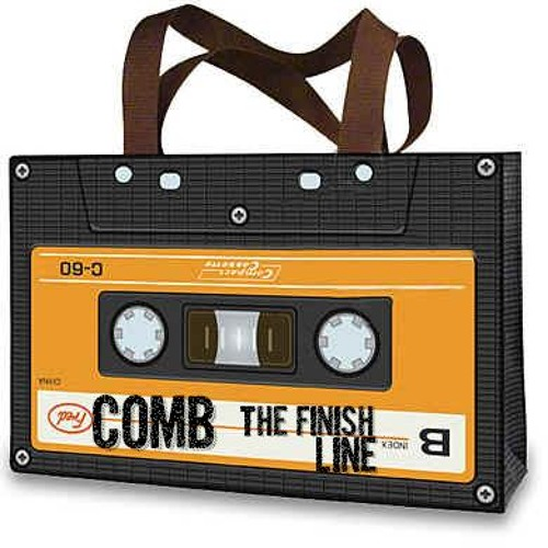 COMB / The Finish Line