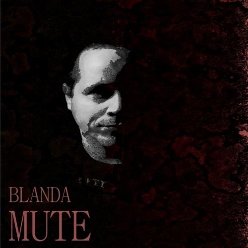 Mute (Original Mix)