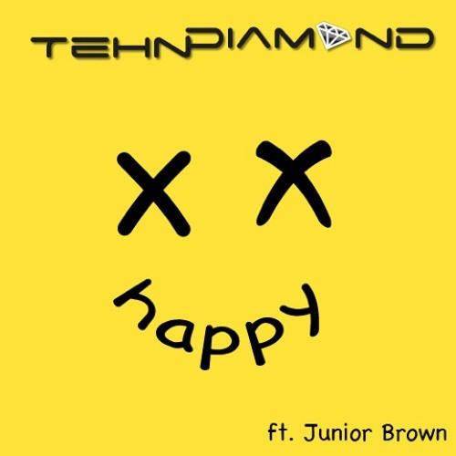 Happy ft. Junior Brown