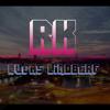 Lucas Lindberg - Blues organ