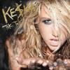 Kesha - Tik Tok (Antoinette Remix)