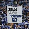 HSV Bist unser Leben - www.facebook.com/hsvglh