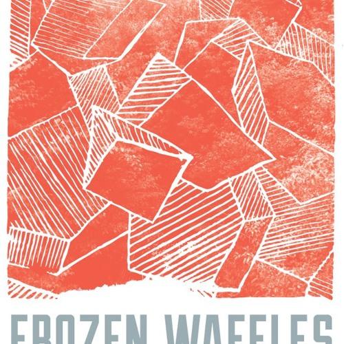 Frozen Waffles - Cosmic Pulse
